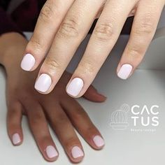 𝐂𝐚𝐜𝐭𝐮𝐬 𝐁𝐞𝐚𝐮𝐭𝐲 𝐋𝐨𝐮𝐧𝐠𝐞 (@cactus_beautylounge) • Instagram photos and videos Beauty Lounge, Cactus, Photo And Video, Nails, Videos, Photos, Instagram, Finger Nails, Pictures