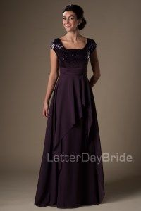 amelia-purple-front-modest-prom-dress.jpg