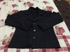 Meu casaco!!! Amei !!!