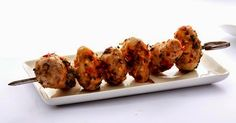 #BarbequeNation Presents #AfricaMagica – The #AfricanFoodFestival #Africa #Happenings #KukuPaka #Listing http://www.pocketnewsalert.com/2015/04/Barbeque-Nation-Presents-Africa-Magica-The-African-Food-Festival.html