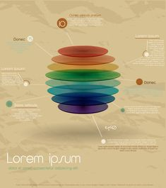 10 Infographic Vector Packs That Will Inspire You - The Deep End ...
