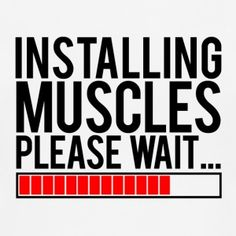 Gym Memes, Gym Humor, Workout Humor, Workout Quotes, Exercise Quotes, Workout Wear, Workout Shirts, Gym Motivation Women, Fitness Motivation Quotes