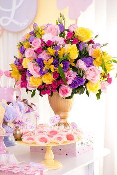 Festa infantil jardim lorena inspire blog minha filha vai casar-28