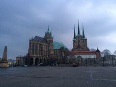 5.3. Erfurt