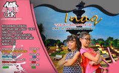 RBT NSP Lagu Anak Terbaru dari FebyDita untuk seluruh anak anak indonesia .. http://www.ganeshamanagemen.com/feby-dita-merilis-rbt-lagu-ibu/