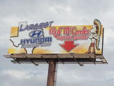 Red Mccombs Superior Hyundai >> 25 Best Red Mccombs Superior Hyundai Images Red Mccombs