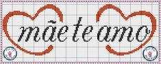 Pli, Cross Stitching, Crochet Projects, Hama Beads, Gisele, Angel, Youtube, Fashion, Mini Cross Stitch