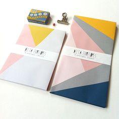BL-ij envelopes Delta