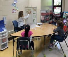 'This Is Real': COVID's Social, Emotional Impacts On Dist. 62 School Community | Journal & Topics Media Group