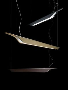 Foscarini – Lampade Illuminazione Lighting Design / Sublim - Lokeren