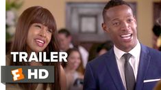 Fifty Shades of Black Official Trailer #1 (2016) - Jane Seymour, Marlon ...OMG....can't wait to see this