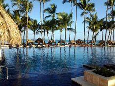 Royalton Punta Cana Resort & Casino here we come!