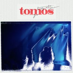 Together - Rework - song by Tomos   Spotify Good Music, Live Music, Music Album Covers, Web Magazine, Indie Music, Sounds Like, Talking To You, Good Old, Male Models