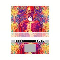 Mac Design 162 | ARTiC on the BASE