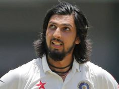 Ishant Sharma 'lost the plot' on India's tour of Australia, says Aussie Thomson - See more at: http://one1info.com/article-Ishant-Sharma-%E2%80%98lost-the-plot%E2%80%99-on-India%E2%80%99s-tour-of-Australia-says-Aussie-Thomson-6234#sthash.HTdeEiK9.dpuf
