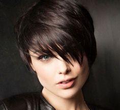 los-mejores-cortes-de-cabello-para-mujer-otono-invierno-2014-2015-pelo-corto-con-flequillo-de-lado