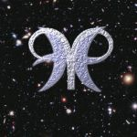 Pisces and Aries cusp sign