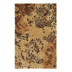 Hedgerow Area Rug