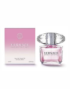 9 Best Perfumes At Great Prices Images In 2019 Womens Perfume