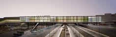 005_Herreros-Arquitectos_Estación-Santiago_andenes1.jpg (1500×480)