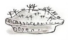 Bibelot Magazine - The Printed Peanut Roald Dahl The Twits, Story Starters, Magazine, Bullet Journal Inspiration, Bird, Prints, Book Illustrations, 10th Birthday, Image