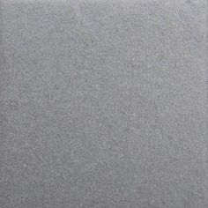 Check out this Daltile product: Endurance Chromium EN01