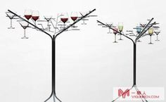 Delicate_stylish_glass_tree_on_attention_wave_products_wine_rack_gift_handicraft_industry.jpg (450×277)