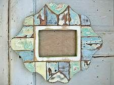 decorations made from recycled wood - Yahoo Image Search Results