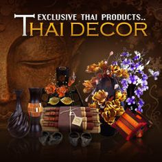 1000 images about thai home decor on pinterest hand for Thailand home decor