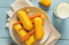 An agricultural economist writes that treating Twinkies and carrots as the beginning and end of farm subsidies discussions distracts from a useful discourse. Food Policy, Public Health, Agriculture, Civilization, Carrots, Treats, Vegetables, Sweet Like Candy, Goodies