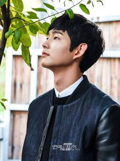 Park Hae Jin, Park Hyung, Park Seo Joon, Korean Star, Korean Men, Asian Actors, Korean Actors, Lee Won Geun, Jun Matsumoto
