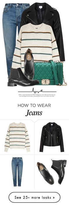 """Weekend"" by monmondefou on Polyvore featuring Topshop, Zizzi and Étoile Isabel Marant"