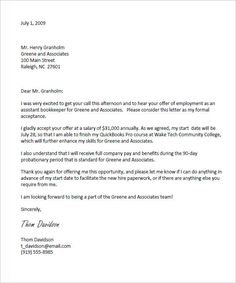 UK business letter format | Letter | Pinterest | Business letter ...