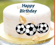 Sports Birthday Greeting – wanaabeehere Birthday Greetings, Happy Birthday, Sports Birthday, Birthday, Happy Aniversary, Happy B Day, Birthday Congratulations, Happy Birthday Greetings, Happy Birth Day