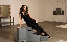 Lataa kuva Wrap, photohoot, Kate Beckinsale, brittiläinen näyttelijä, kaunis nainen, kauneus