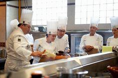 Llega la undécima edición del certamen enfocado a reconocer el talento de las nuevas generaciones de cocineros