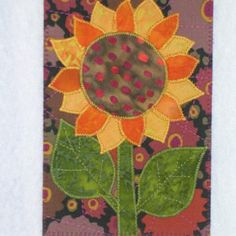postquilts on Etsy - Shop Reviews