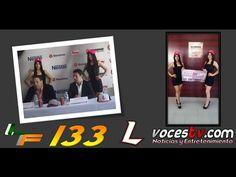 #LOSFANATICOS 133 - @REDVAQUEROS @VOCESTV_1