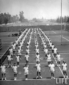 "Thread similar to ""Funny Fotos"", but instead of funny, we post here tennis photos where the photographer has done a brilliant job. Tennis Gear, Tennis Tips, Le Tennis, Tennis Party, Tennis Funny, Tennis Online, Vintage Tennis, Miss Moss, Tennis Quotes"