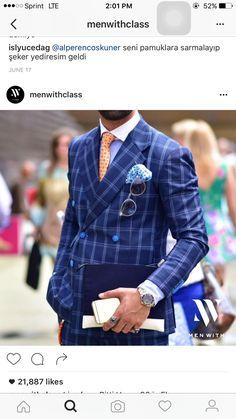 73 Best Men s Formal images  1589c17418