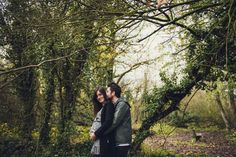 #photographie #photography #grossesse #couple #famille #family #home #photographe #photographer Kanken Backpack, Backpacks, Couples, Photography, Pregnancy Photography, Stone, Photograph, Fotografie, Backpack