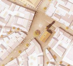 Ergebnis: Gestaltung Marktplatz...competitionline