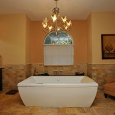 Entranceway After Photo Before And After Pinterest Delray - Bathroom remodeling delray beach fl