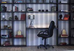 Home Office - #ceramicaportinari