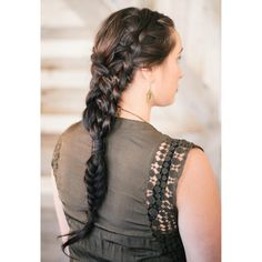nice 95 Phenomenal Hairstyles for Thick Hair - Making Good Use of Volume Check more at http://newaylook.com/best-hairstyles-for-thick-hair/