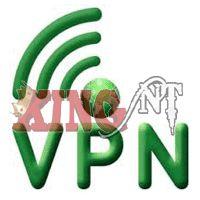 كينج نت: virtual private network تصفح واحترام خصوصية المستخ...