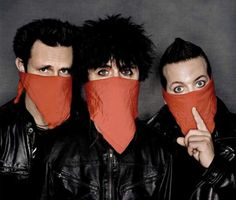 Green Day★