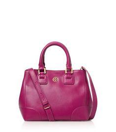 95 Best Beautiful Bags images  073c82460b87b