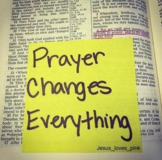 Pray and let God know what you are looking for ..