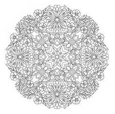 4 sites para voc criar o seu prprio livro de colorir de graa e desestressar fotos pattern coloring pagesadult